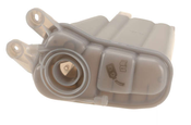 Audi Porsche VW Engine Coolant Expansion Tank - Rein EPT0153