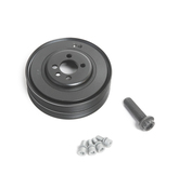 VW Crankshaft Pulley Kit - Corteco KIT-538722