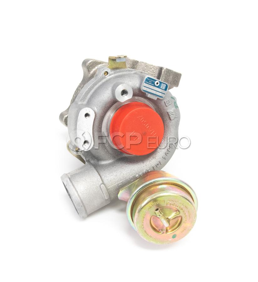 Audi K04 Turbocharger - Borg Warner 078145705HP