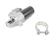 Mercedes Starter Motor Service Kit - Bosch 540206