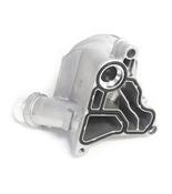 BMW Engine Oil Filter Housing - Genuine BMW 11428642283