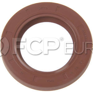 Mercedes Crankshaft Seal - Corteco 0159975846