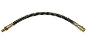 Mercedes Brake Hydraulic Line Rear - Corteco 2044200048