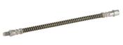 Mercedes Brake Hydraulic Line Rear - Corteco 2114200648