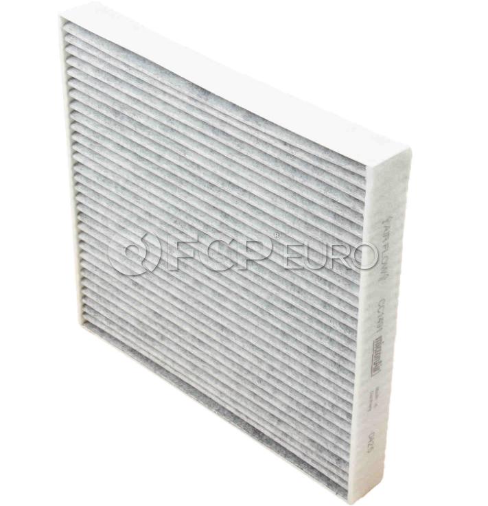 BMW Cabin Filter - Corteco 64319346267