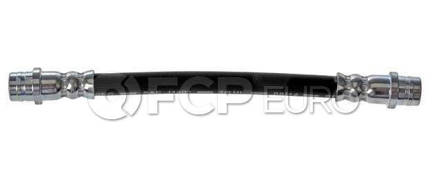 VW Brake Hose - Corteco 3D0611775G