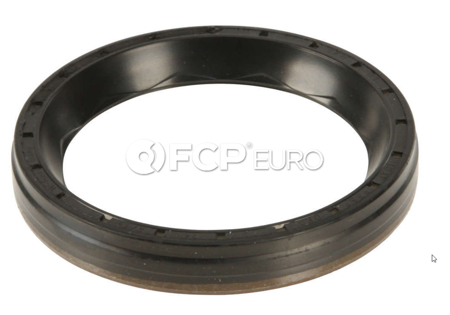 Mercedes Axle Shaft Seal Rear (E320 E420 SL320) - Corteco 01033977B