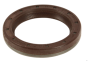 Mercedes Transfer Case Output Shaft Seal  - Corteco 01019285B