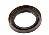 Volvo Angle Gear Sealing Ring - Corteco 30684243
