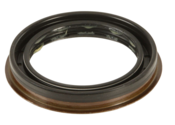 Land Rover Output Shaft Seal - Corteco IZB500020