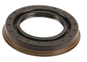 Mercedes Differential Pinion Seal Rear - Corteco 2309970246