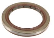 Mercedes Transfer Case Output Shaft Seal - Corteco 1632840060