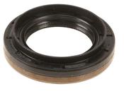 Mercedes Differential Pinion Seal - Corteco 2213530359
