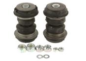 Mercedes Control Arm Bushing Kit - Corteco 80001192