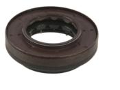 Mercedes Pinion Seal - Corteco 0179975547