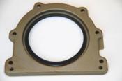 Mercedes Engine Crankshaft Seal -Corteco 2710140004