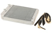 Volvo Heater Core - Nissens 30824478
