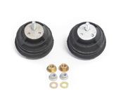 BMW Engine Mount Kit - 11811139019KT