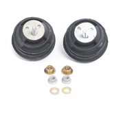 BMW Engine Mount Kit - 22116750820KT