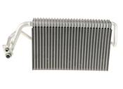 Mercedes AC Evaporator - Nissens 2118300158