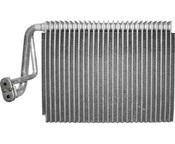 Mercedes AC Evaporator - Nissens 2208300758