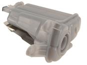 Audi Coolant Expansion Tank - Rein 8K0121405Q