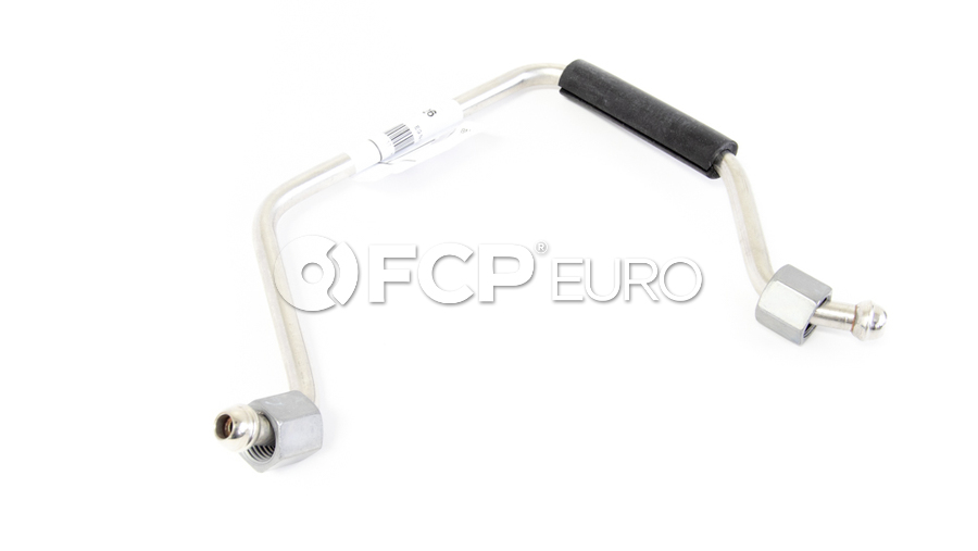 BMW High Pressure Pipe - Genuine BMW 13537585426