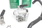 BMW Power Steering Pump Kit - 32412283002KT