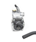 BMW Power Steering Pump Kit - 32413450590KT