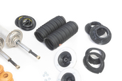 BMW Strut Assembly Kit - 556836KT1