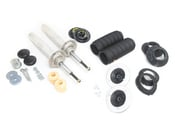 BMW Strut Assembly Kit - 556838KT