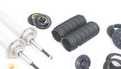 BMW Strut Assembly Kit - 556838KT