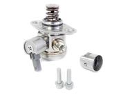 BMW High Pressure Fuel Pump Kit - 13518604231KT1