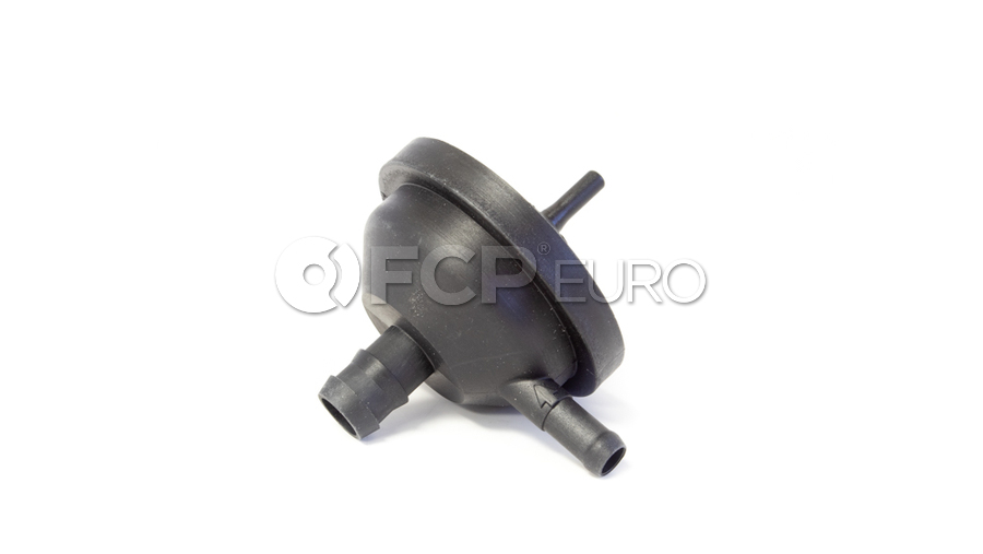 BMW Air Valve - Genuine BMW 11631706273