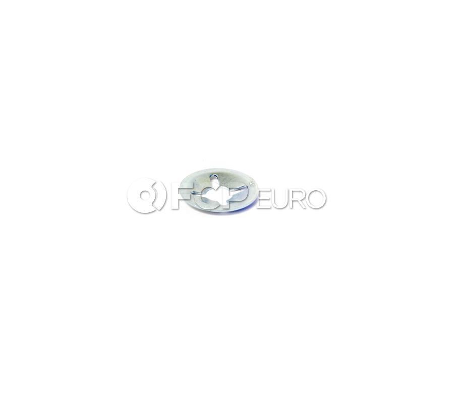 BMW Axial Securing Clip - Genuine BMW 51247065559