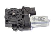 BMW Power Window Motor - OE Supplier 67626927025