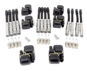 Mercedes Comprehensive Ignition Service Kit - Bremi 540221