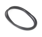 Volvo Sunroof Sealing Strip - Genuine Volvo 31218248
