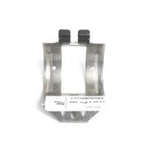 BMW Bracket Fuel Strainer (D=55mm) - Genuine BMW 13321435583