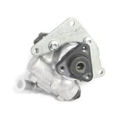 BMW Power Steering Pump - ZF 32412282951