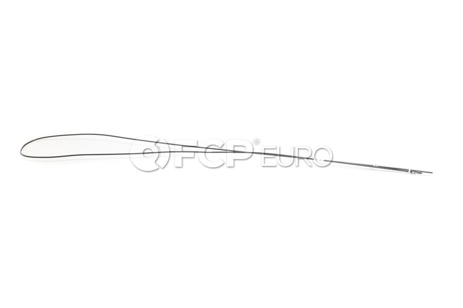 BMW Pipe (M10-M103075mm) - Genuine BMW 34326755684