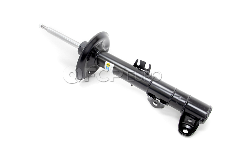 BMW Strut Assembly - Bilstein Touring 22-158826