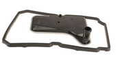 Porsche Auto Trans  Filter Kit - Meyle 4141370001