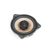 BMW Coaxial Speaker Individual Audio - Genuine BMW 65137838915