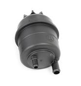 BMW Power Steering Pump Kit - 32412229679KT1