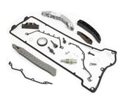 BMW S54 Timing Chain Kit - S54TIMINGKIT