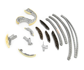 Audi Timing Chain Kit - Genuine VW Audi AUDITIMING