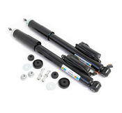 Mercedes Shock Absorber Service Kit - Bilstein 2113260631