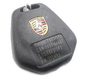 Porsche Key Fob Transmitter - Genuine Porsche 98663724304