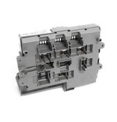 BMW Power Distribution Box Front - Genuine BMW 61149119445